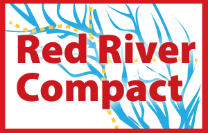 Red River Compact