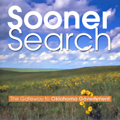 Go to SoonerSearch