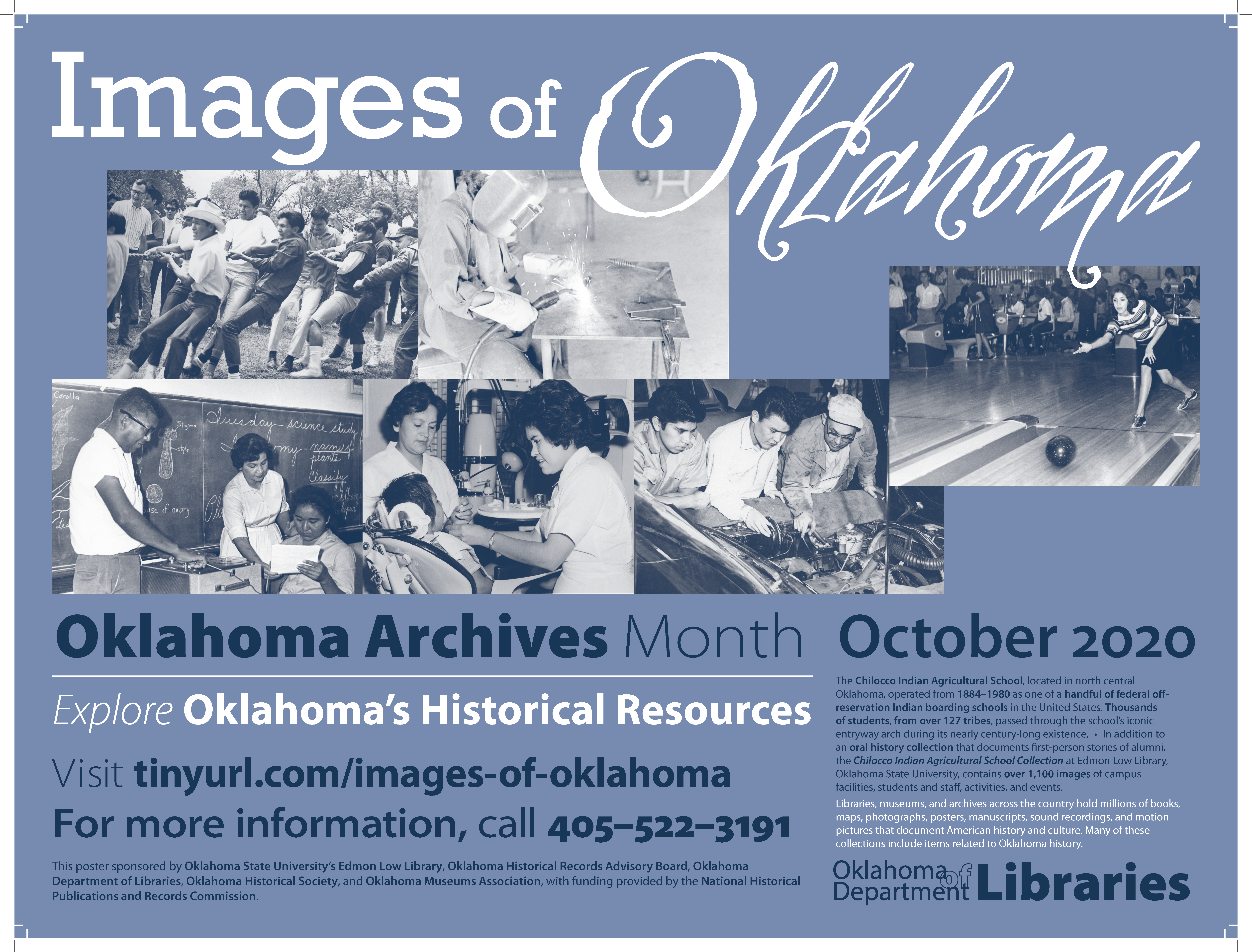 2019-Images-of-OKlahoma-poster