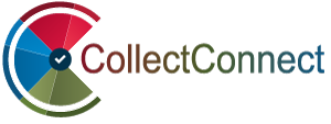 Collect Connect Logo