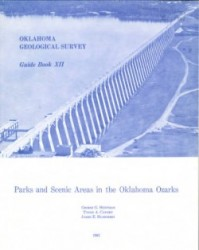 Guide to State Parks 1963