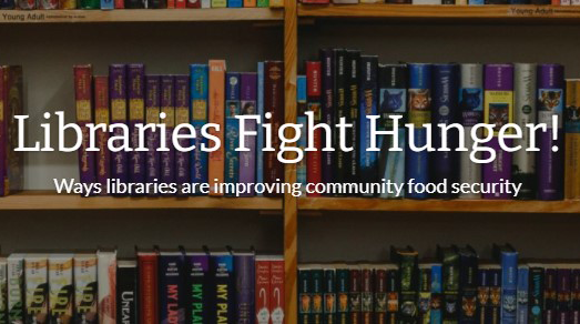 Libraries-Fight-Hunger.png