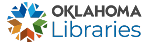 ODL-State-brand-Logo-3-1.png