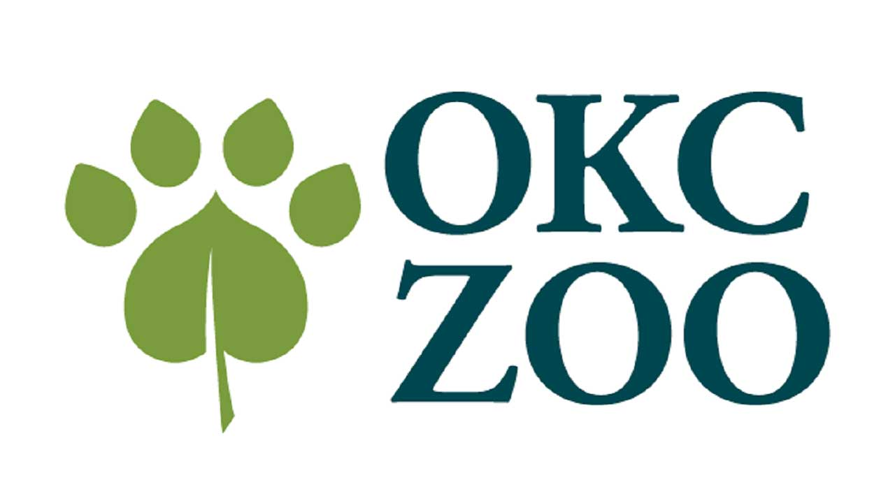 OKC-zoo-logo.jpeg