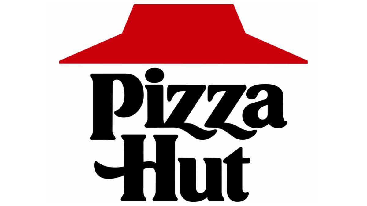 Pizza-Hut-logo.jpg