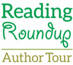 Reading Roundup Author Tour