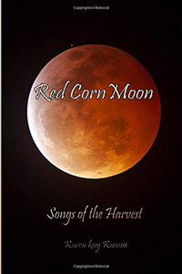 Red-Corn-Moon
