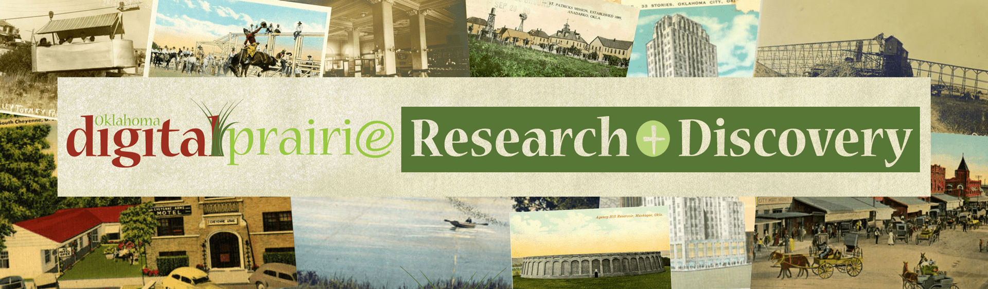 Research-and-Discovery