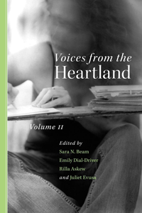 Voices-from-the-Heartland-Volume 2