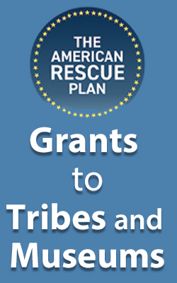 grants-to-tribes.jpg