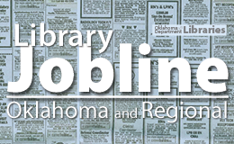 Oklahoma and Regional Jobline