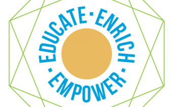 Educate Enrich Empower