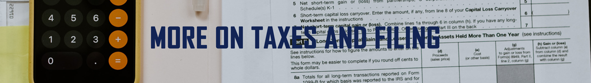 moreontaxes.png