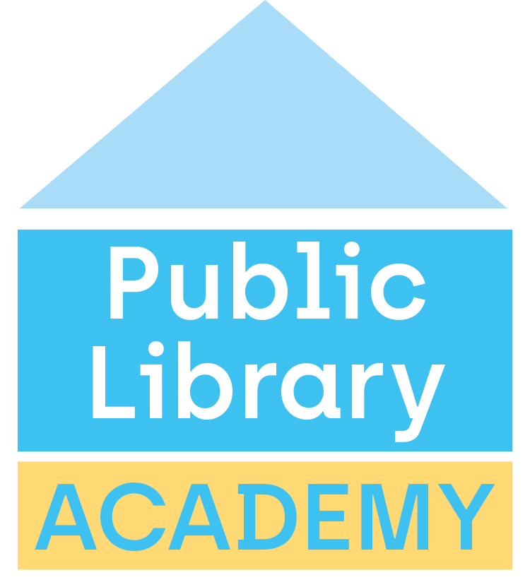 Public Library Academy