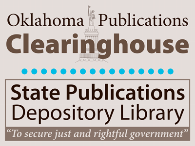 https://libraries.ok.gov/wp-content/uploads/pubs-clearing.png
