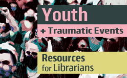 youth and traumatic events